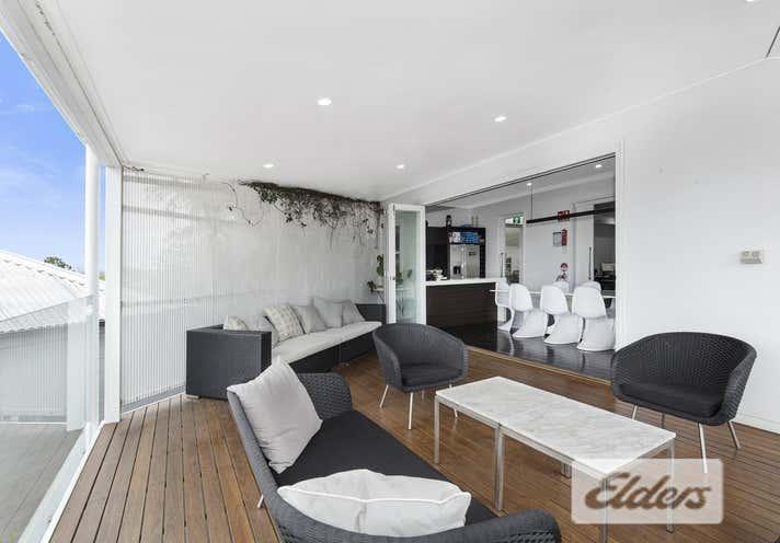 82 Latrobe Terrace Paddington QLD 4064 - Image 10