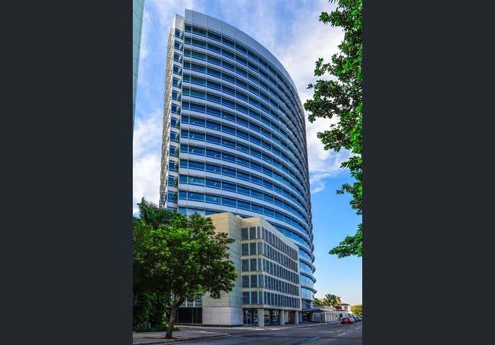 19 Smith Street Darwin City NT 0800 - Image 8