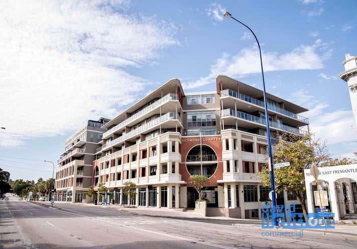 1-3 Silas St East Fremantle WA 6158 - Image 1