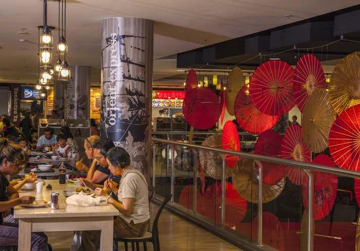 Mandarin Centre, 65 Albert Avenue Chatswood NSW 2067 - Image 7