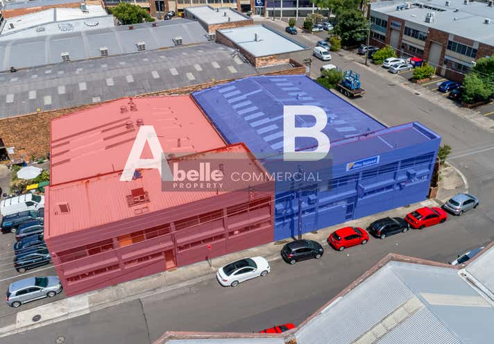 55-57 Denison Street Camperdown NSW 2050 - Image 2