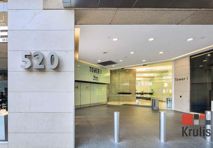 Westfield Tower 1, 520 Oxford Street Bondi Junction NSW 2022 - Image 2