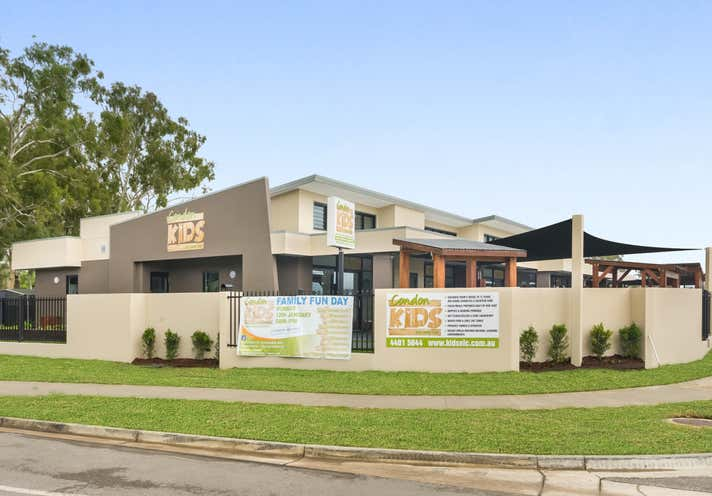 52 South Vickers Road Townsville City QLD 4810 - Image 1