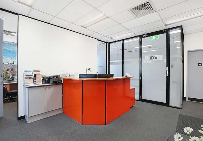 4 Brunker Road Chullora NSW 2190 - Image 2