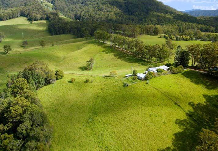 55 Cow Creek Road Valla NSW 2448 - Image 2