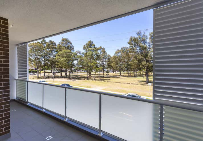1 Santley Crescent Kingswood NSW 2747 - Image 11