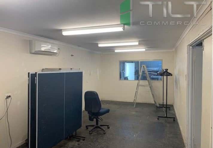 Unit 2 & 3, 4-6 O'Malley Street Osborne Park WA 6017 - Image 7