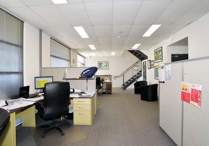 1/35 Paringa Road Murarrie QLD 4172 - Image 6