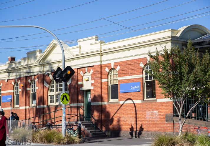 5 Dudley Street Caulfield East VIC 3145 - Image 14