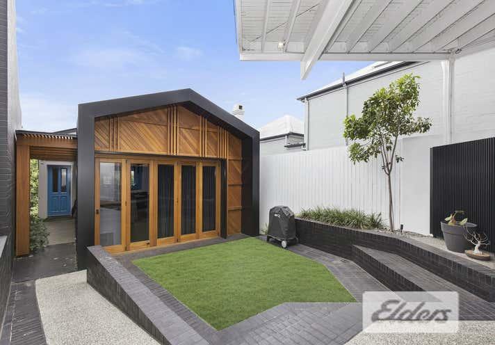 Paddington QLD 4064 - Image 1