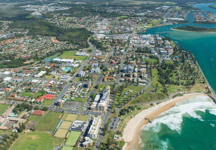21 - 27 Grant Street Port Macquarie NSW 2444 - Image 2