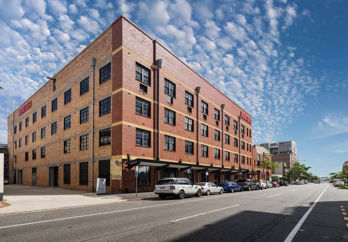 130 Commercial Road Newstead QLD 4006 - Image 1