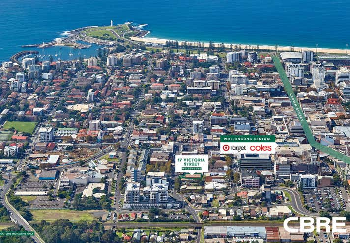 17 Victoria Street Wollongong NSW 2500 - Image 2