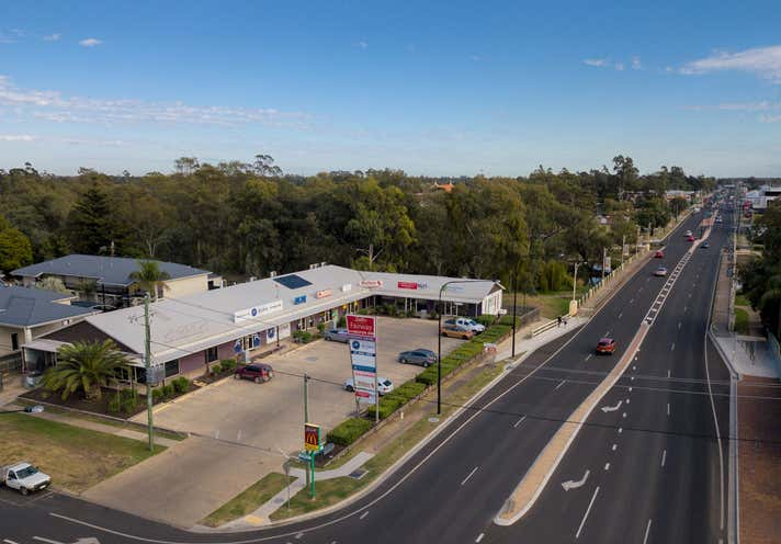 10/66 Drayton Street Dalby QLD 4405 - Image 7