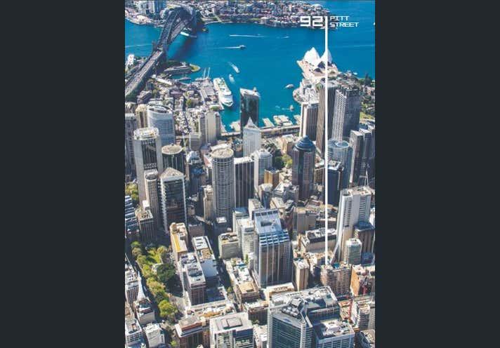 92 Pitt Street Sydney NSW 2000 - Image 2
