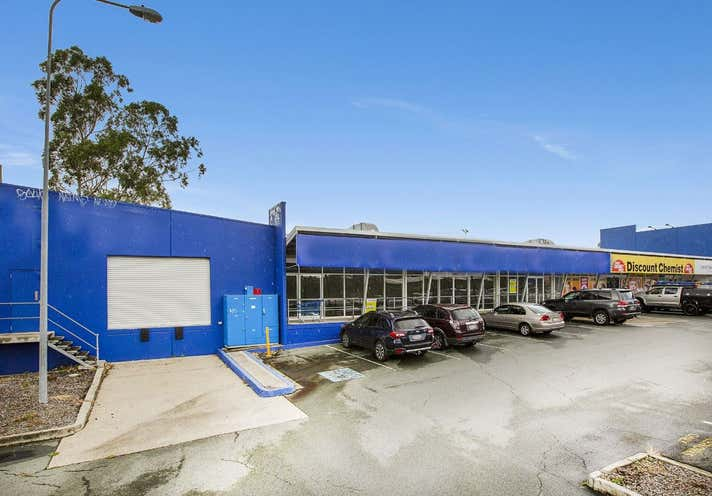 130-134 Gympie Road Strathpine QLD 4500 - Image 2