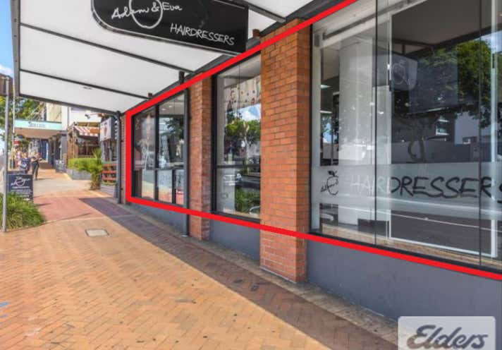 3/455 Brunswick Street Fortitude Valley QLD 4006 - Image 6