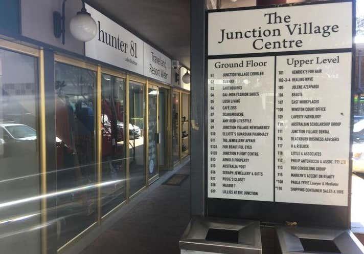2/10, 16 Kenrick Street The Junction NSW 2291 - Image 2