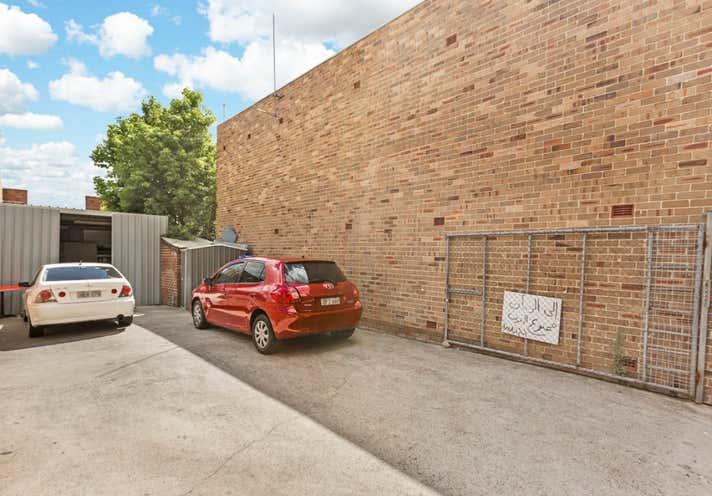 12 Amy Street Regents Park NSW 2143 - Image 7
