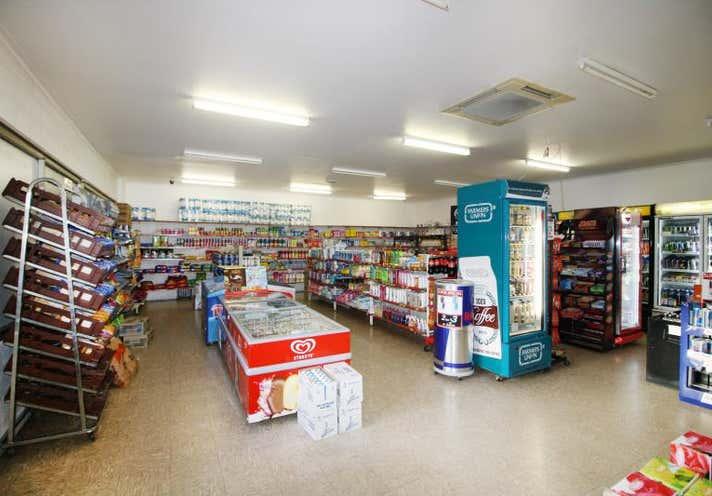 Clarendon Vale Store, 81 Mockridge Road Clarendon Vale TAS 7019 - Image 4