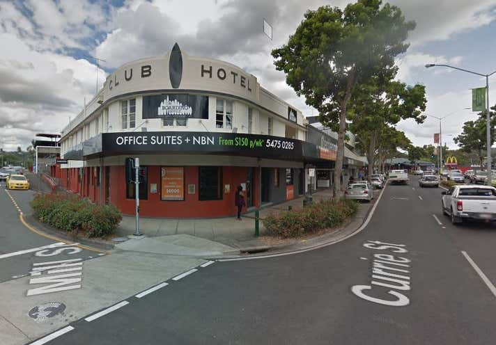 78-84 Currie Street Nambour QLD 4560 - Image 1