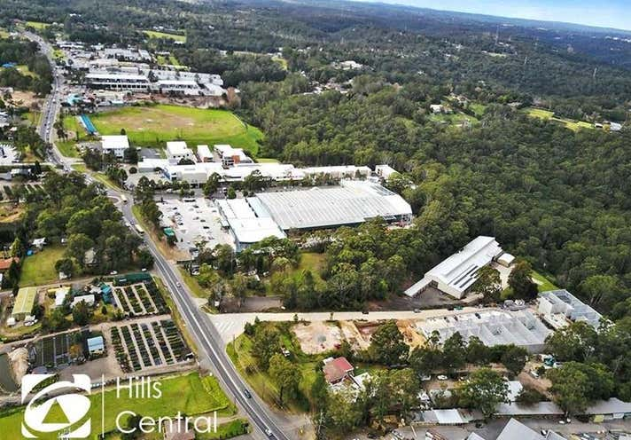 242 New Line Road Dural NSW 2158 - Image 8