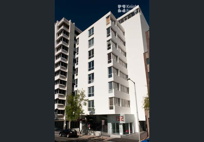 Levels 4 & 6, 152 Macquarie Street Hobart TAS 7000 - Image 2