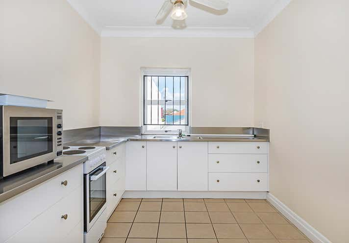 10A Ross Street Newstead QLD 4006 - Image 6