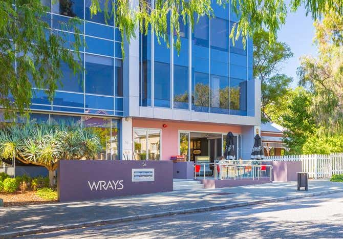 56 Ord Street West Perth WA 6005 - Image 2