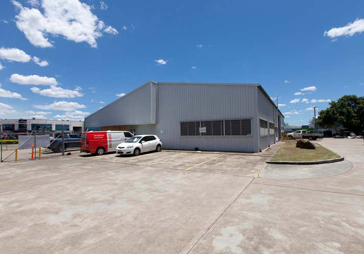 Arcadia Industrial Estate B, 854 Boundary Road Coopers Plains QLD 4108 - Image 2
