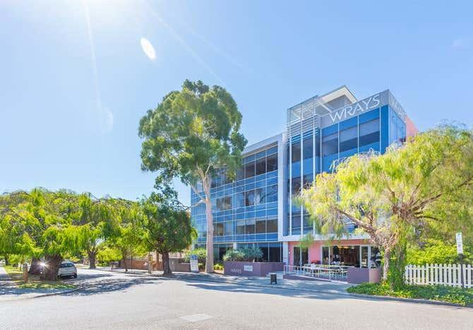 56 Ord Street West Perth WA 6005 - Image 1
