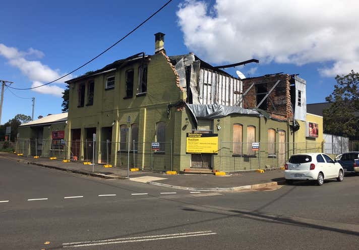 142 Campbell Street Toowoomba City QLD 4350 - Image 1