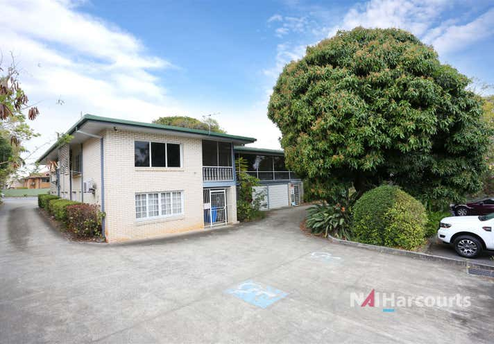 86 King Street Caboolture QLD 4510 - Image 17