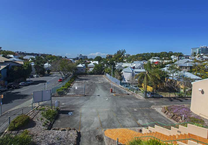 383 Boundary Street Spring Hill QLD 4000 - Image 2