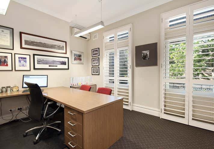 31 Albion Street Surry Hills NSW 2010 - Image 2