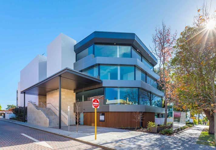 87 Colin Street West Perth WA 6005 - Image 1