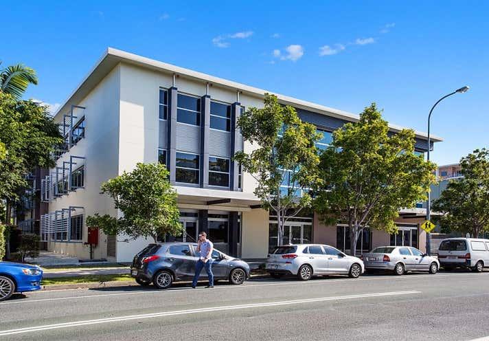 Aspect, 154 Varsity Parade Varsity Lakes QLD 4227 - Image 2
