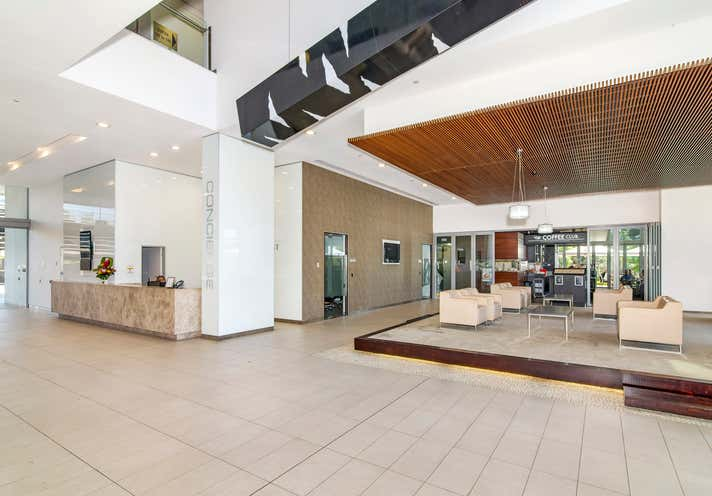 416/2-8 Brookhollow Avenue Norwest NSW 2153 - Image 2