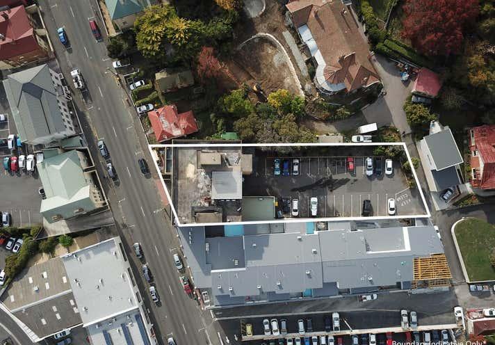 19-21 York Street Launceston TAS 7250 - Image 14