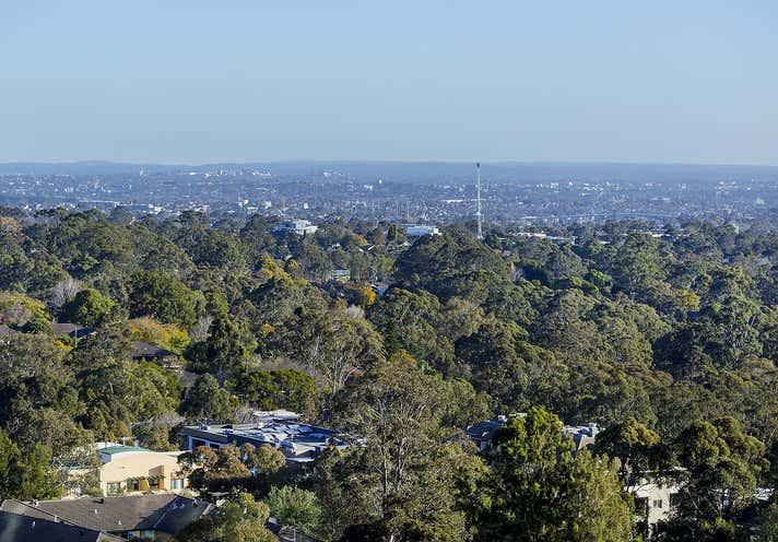 Central Plaza, 475 Victoria Avenue Chatswood NSW 2067 - Image 19