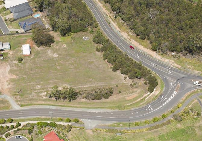 Lot 1A Brays Road Griffin QLD 4503 - Image 2