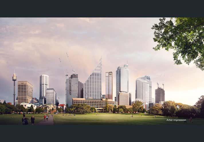 4-6 Bligh Street Sydney NSW 2000 - Image 7