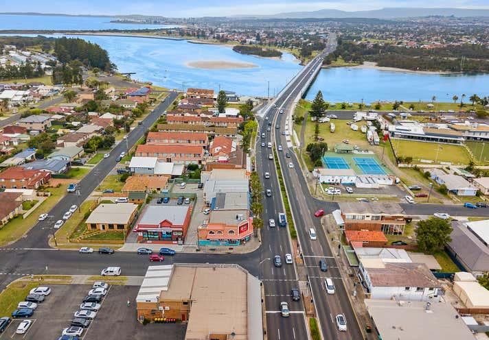 237 Windang Road Windang NSW 2528 - Image 9
