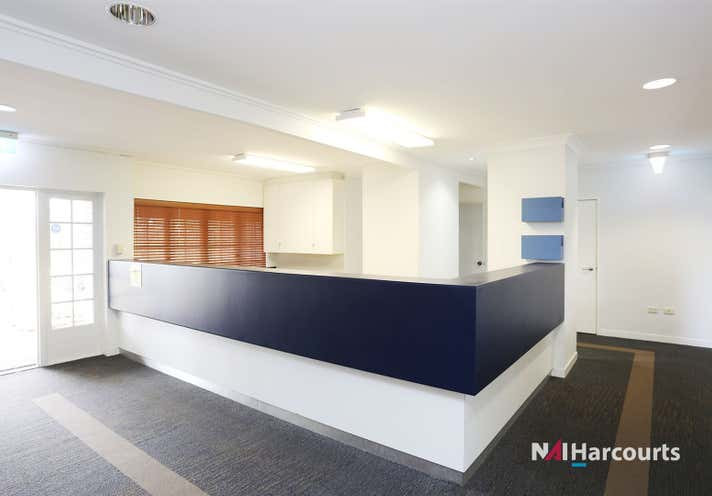 86 King Street Caboolture QLD 4510 - Image 1
