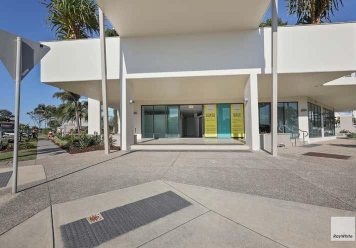 61-65 Sixth Avenue Maroochydore QLD 4558 - Image 2