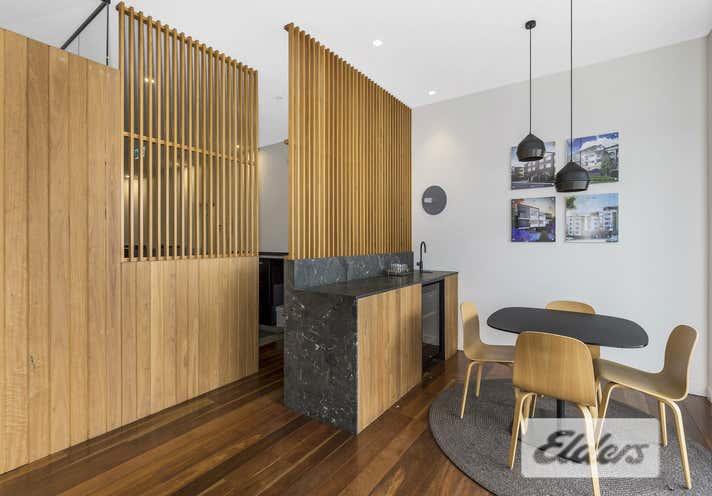 Paddington QLD 4064 - Image 8