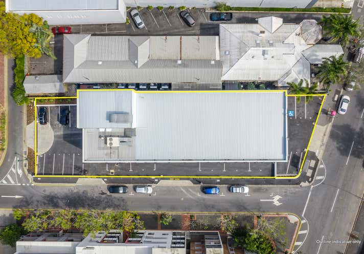 557 Gregory Terrace Fortitude Valley QLD 4006 - Image 14