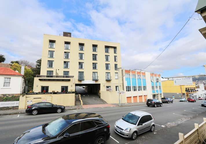 19-21 York Street Launceston TAS 7250 - Image 1