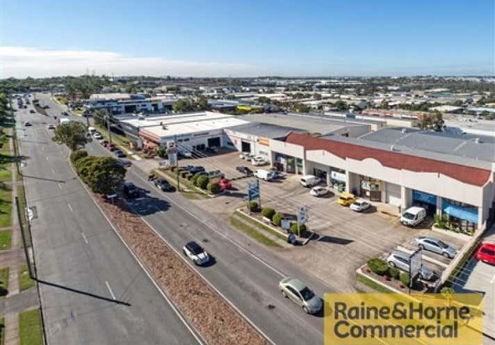 3/76 Sumners Road Sumner QLD 4074 - Image 1