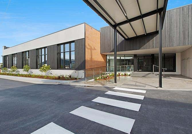 16 Thompson Street Bowen Hills QLD 4006 - Image 2